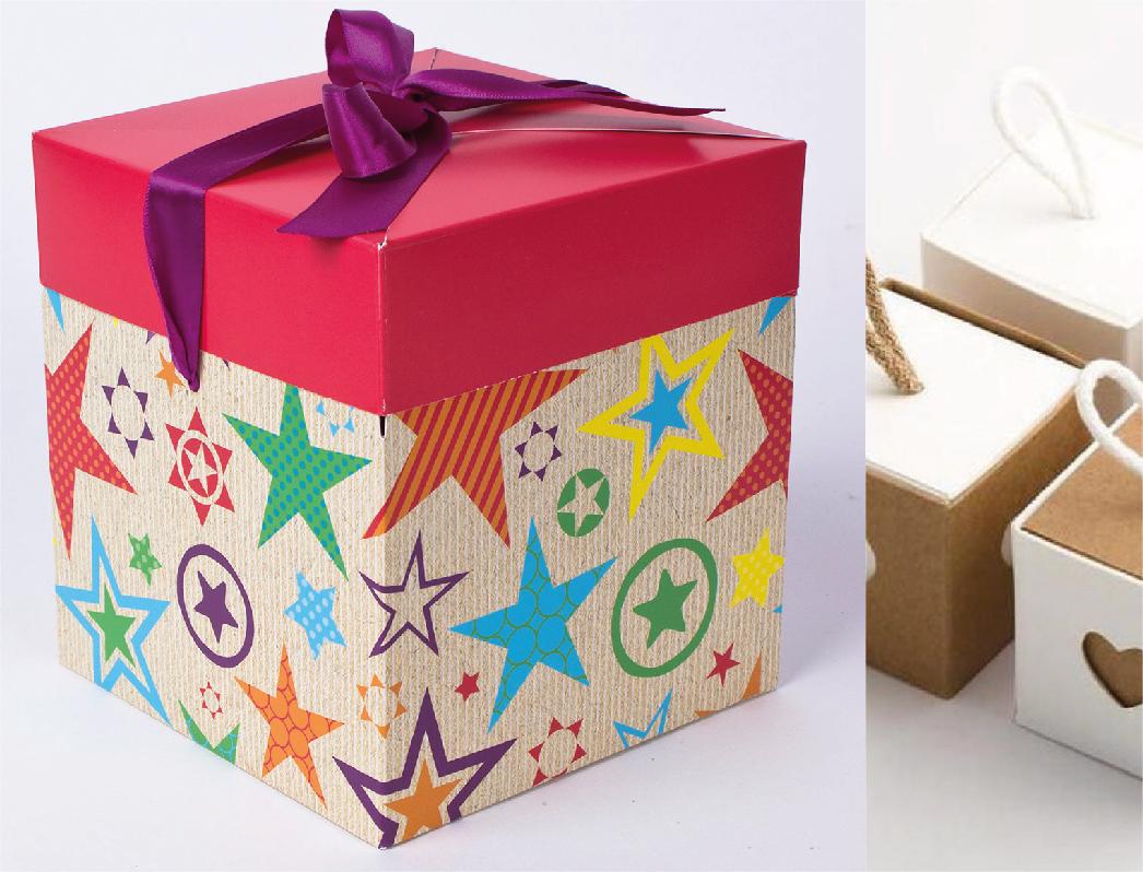 gift-box_2_Çalışma Yüzeyi 1