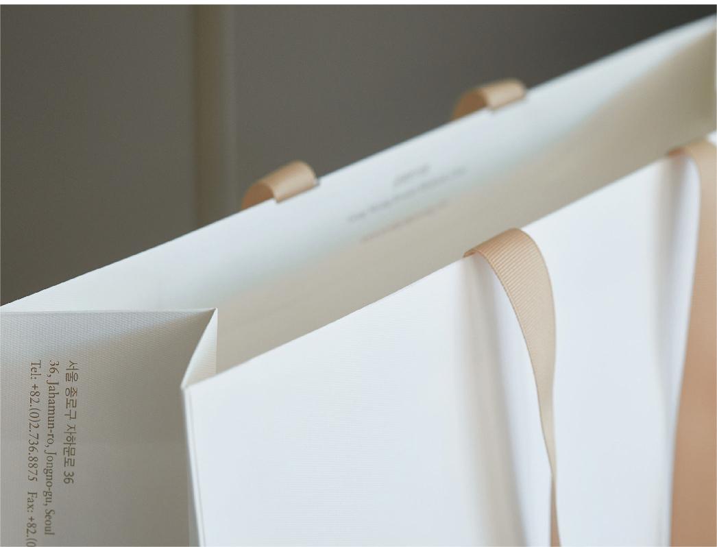 paper-bag_Çalışma Yüzeyi 1