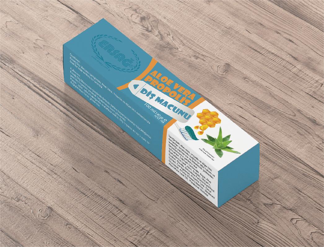 product-box-3