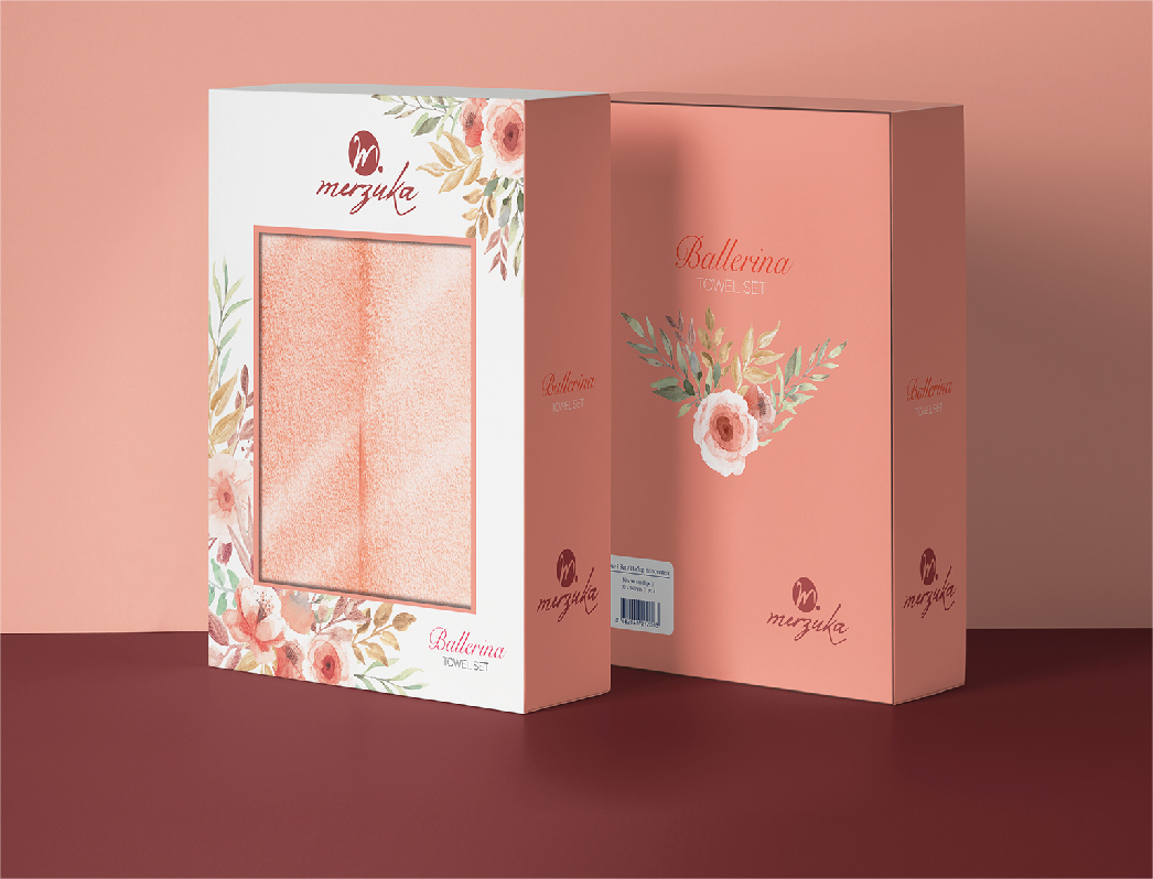 product-box1
